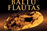 BaltuFlautas03-11-2016