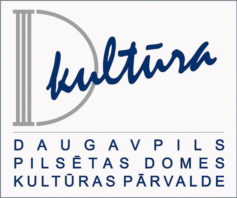 Daugavpils pilsētas domes Kultūras pārvalde