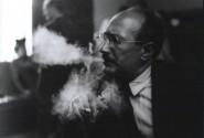 Rothko's Input