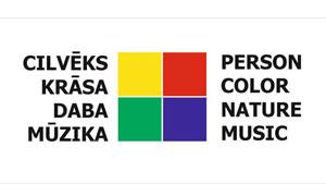 Daugavpils Marka Rotko mākslas centrā no 9.-10.maijam notiks 8. Starptautiskā konference