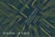 """""""Pazudis arhīvā"""" Latvijas Laikmetīgās mākslas centra izstāde"""