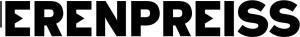Erenpreiss_logo