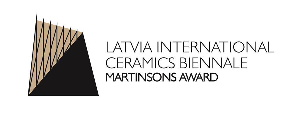 THE INTERNATIONAL JURY HAS SELECTED PARTICIPANTS FOR LATVIA INTERNATIONAL CERAMICS BIENNALE