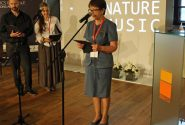 Starptautiski zinātniskā konference PERSON.COLOR.NATURE.MUSIC.