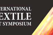 Starptautiskais tekstilmākslas simpozijs 2016