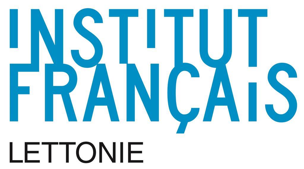 institut-francais-lettonie-logo-cmyk