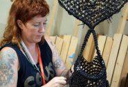 International Textile Art Symposium 2016