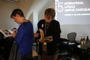 International Latgale Graphic Art Symposium 2016
