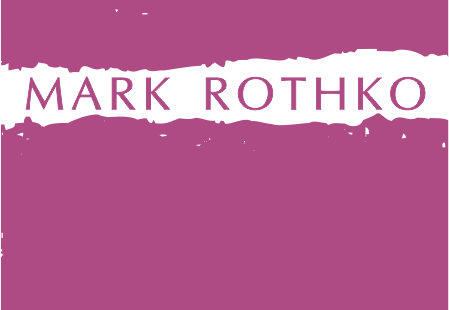 "МЕЖДУНАРОДНЫЙ СИМПОЗИУМ ЖИВОПИСИ "" МARK ROTHKO 2017 """