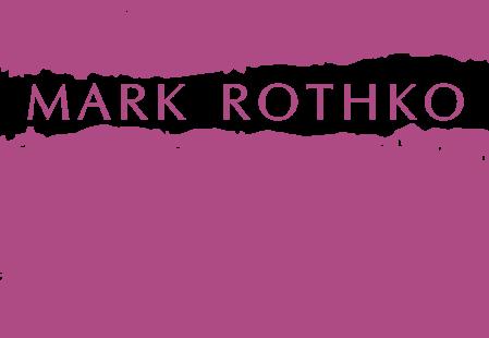 "STARPTAUTISKAIS GLEZNIECĪBAS SIMPOZIJS ""MARK ROTHKO 2017"""