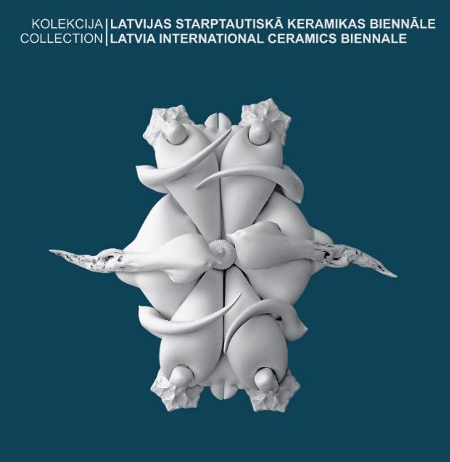 Rīgas mākslas telpā būs skatāma izstāde no Rotko centra kolekcijas