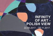 INFINITY OF ART – POLISH VIEW