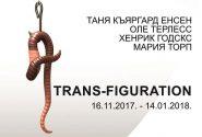 TRANS — FIGURATION