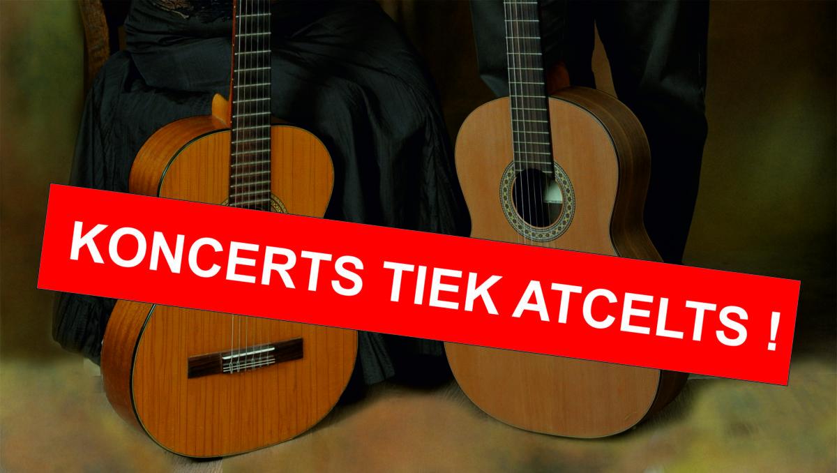 Музыкально-поэтический вечер в Ротко центре  ОТМЕНЯЕТСЯ