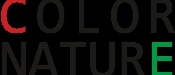 Daugavpils Marka Rotko mākslas centrā 2018. gada 5.-6.jūlijā notiks 10. Starptautiskā vizuālās mākslas konferencē  CILVĒKS. KRĀSA. DABA. MŪZIKA.