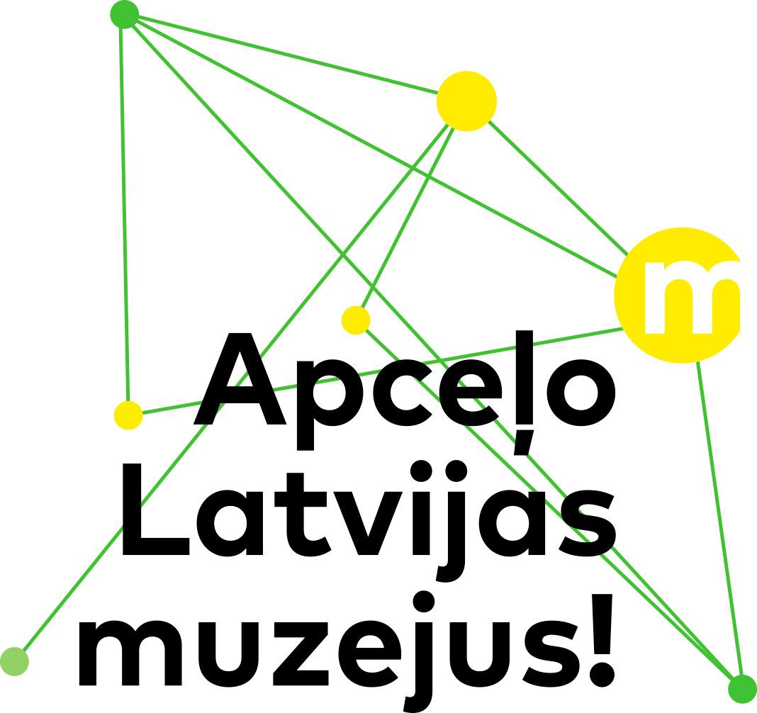Latvijas Muzeju biedrības aicina apceļot Latvijas muzejus