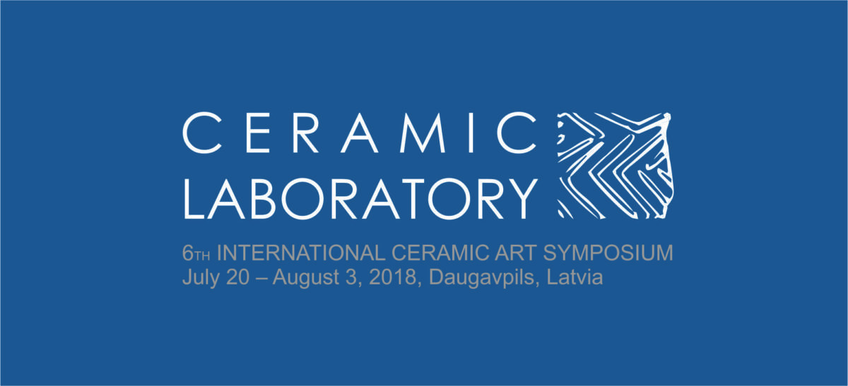 "Firing Festival of the International Ceramic Art Symposium ""Ceramic Laboratory"""