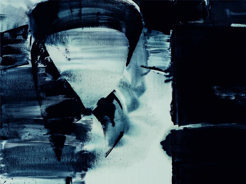 115-летие художника Марка Ротко