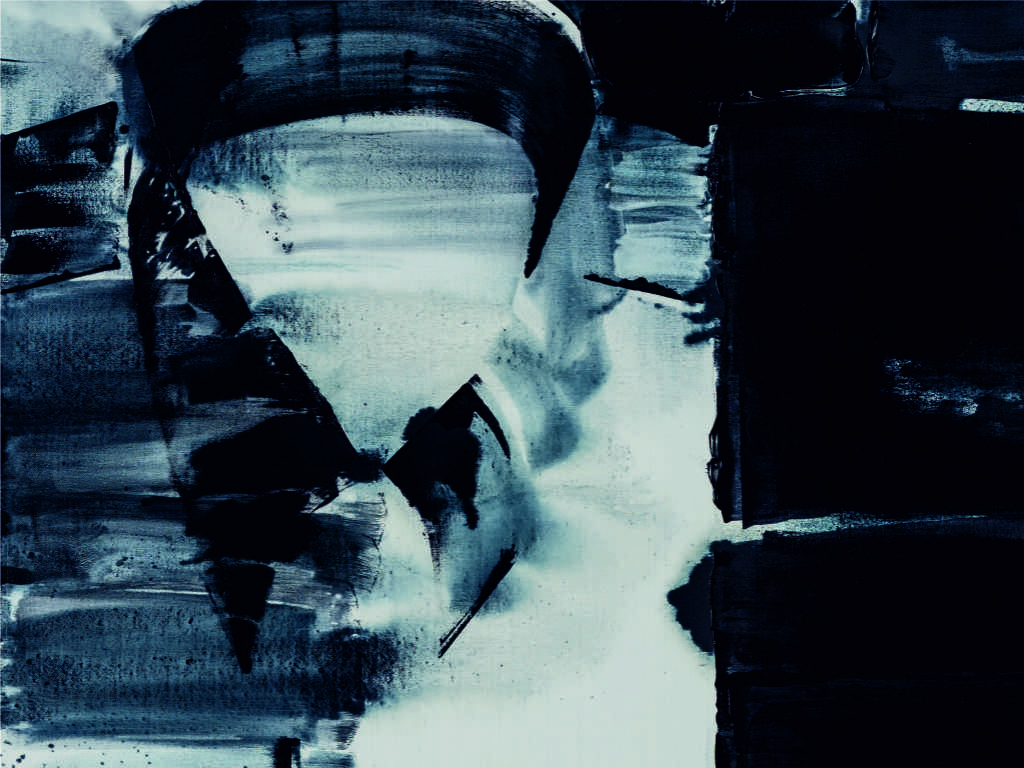 Mark Rothko's 115th anniversary