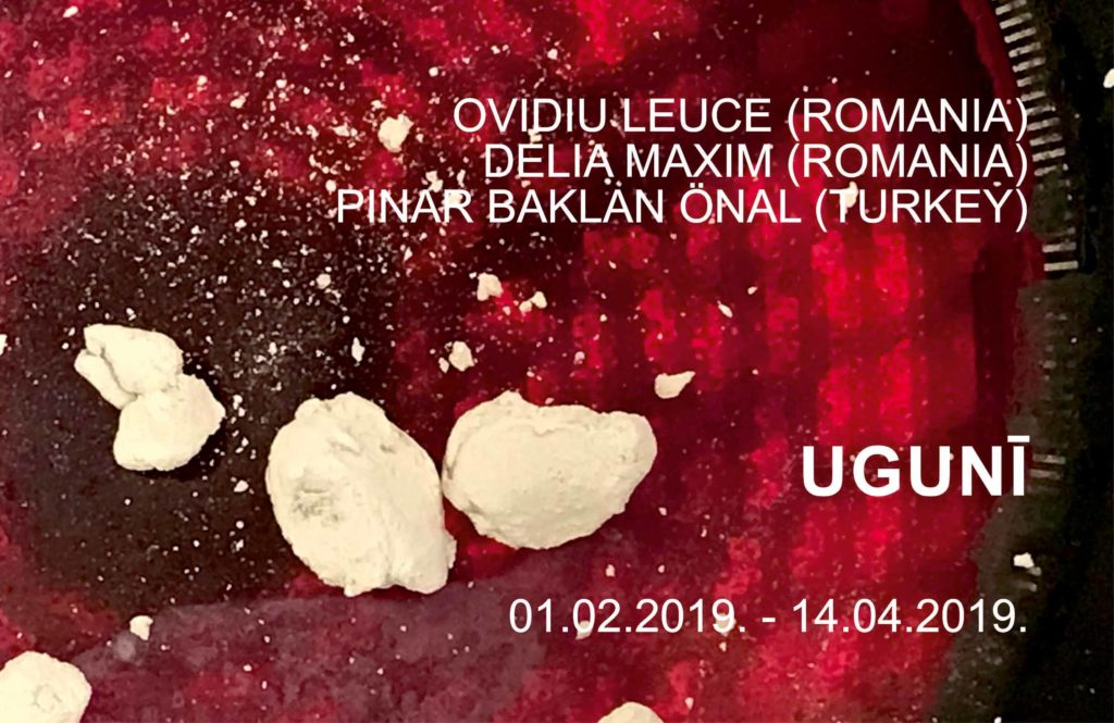 UGUNĪ title=