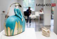 Baltijas keramiķi aicināti pieteikties konkursa izstādei