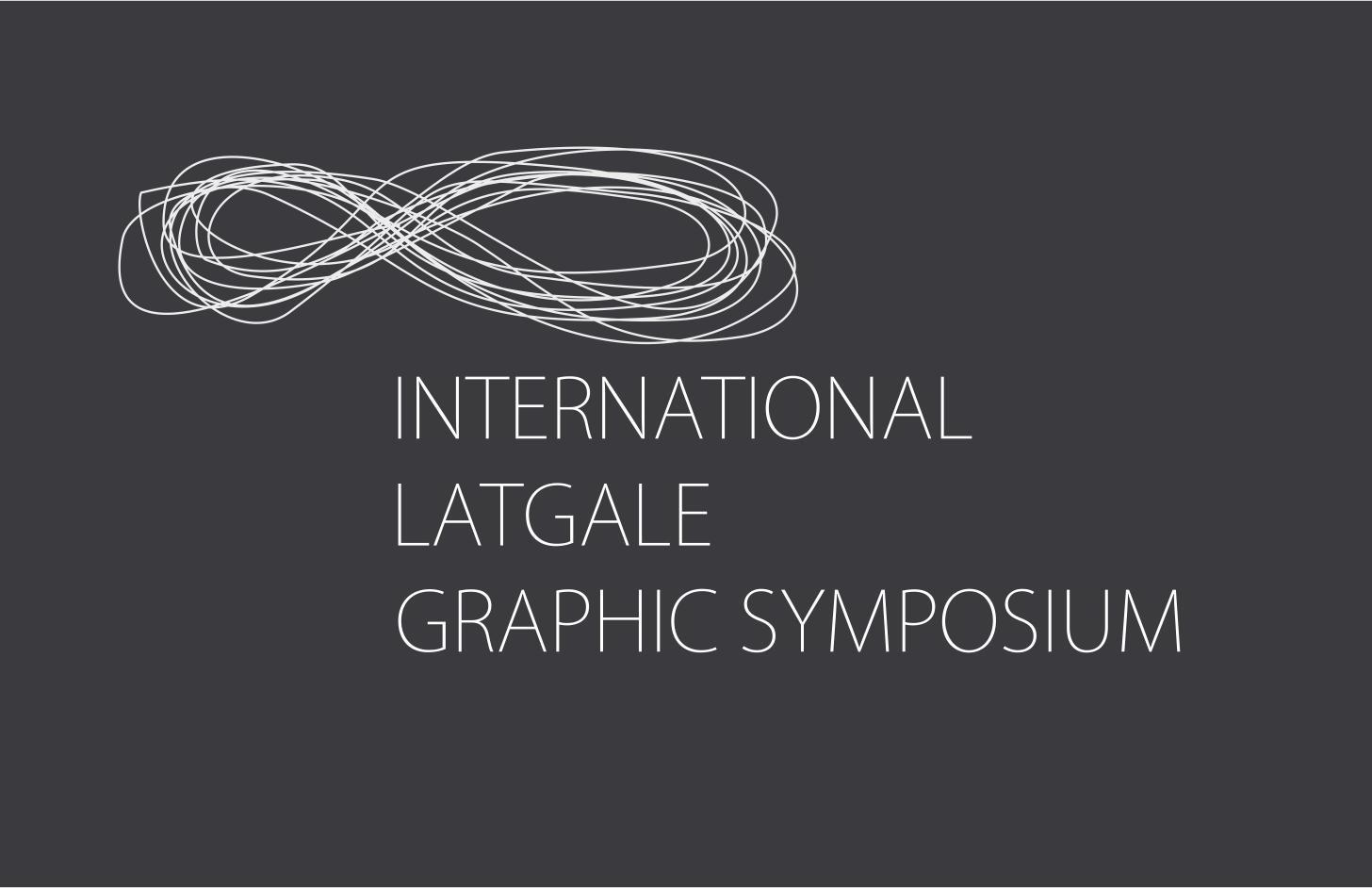 8th International Latgale Graphic Art Symposium