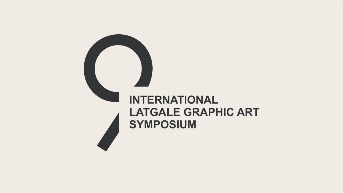 Daugavpils about to Host the International Latgale Graphic Art Symposium