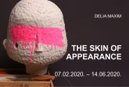 The skin of appearance