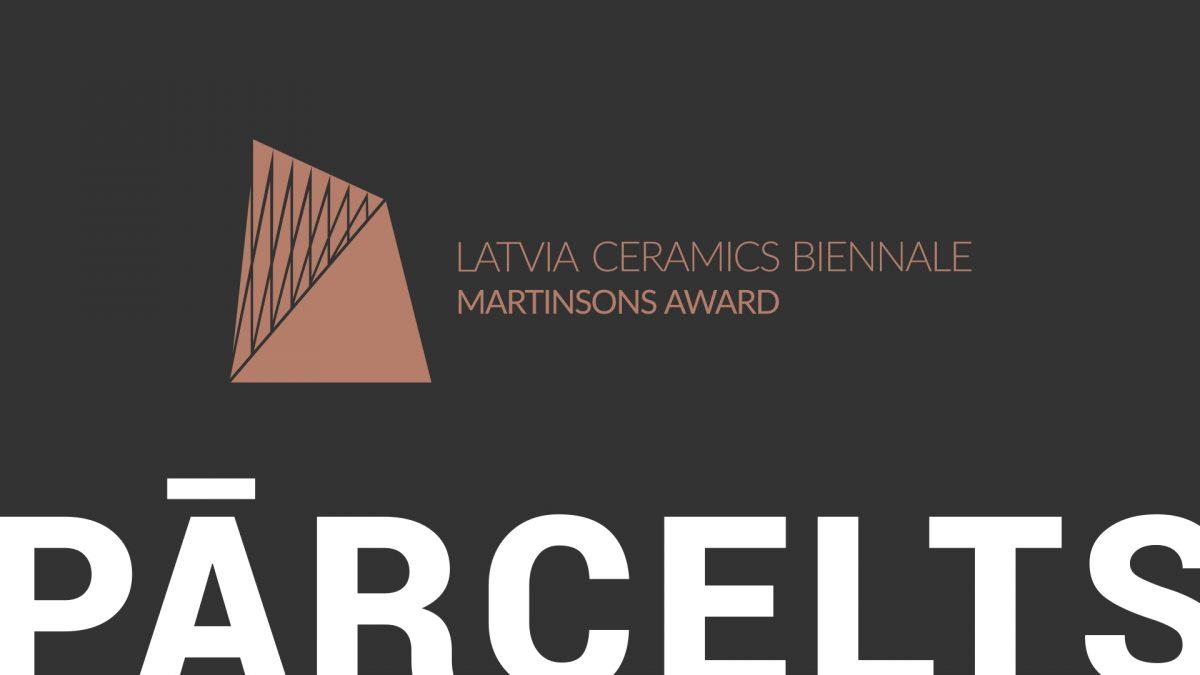 III Latvijas keramikas biennāle tiek pārcelta