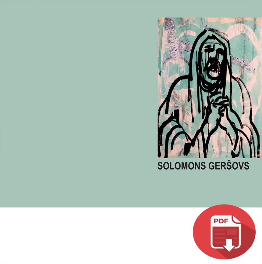 Ода графике – новый выставочный сезон в центре Ротко.