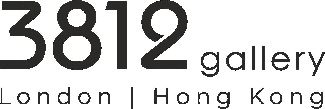 3812 Gallery