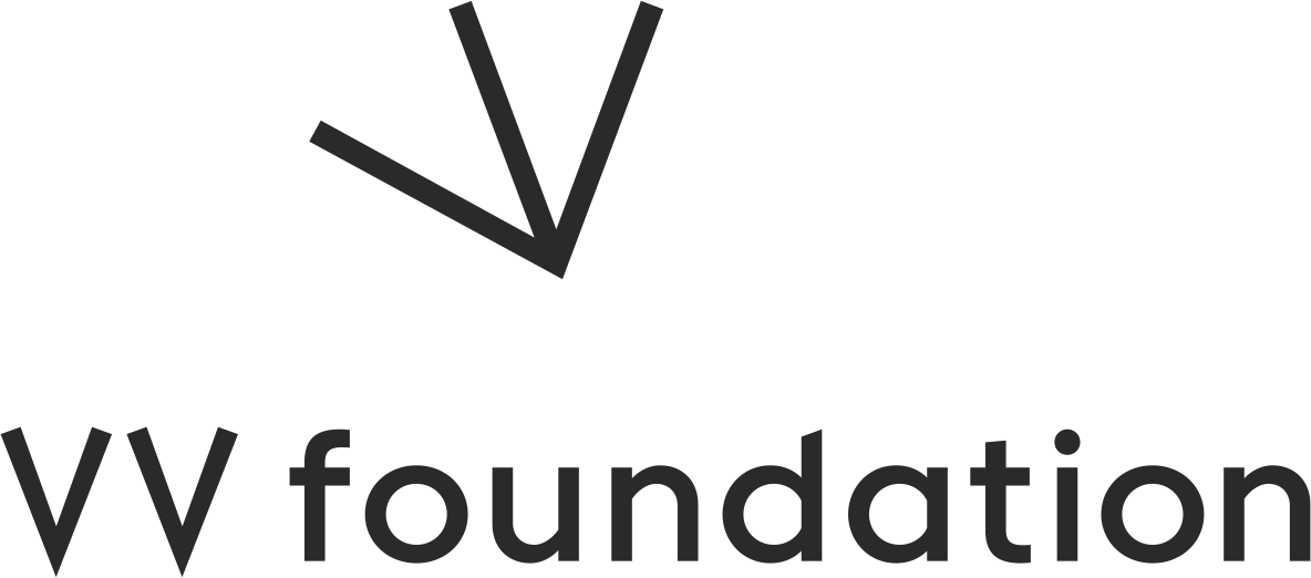 VV Foundation