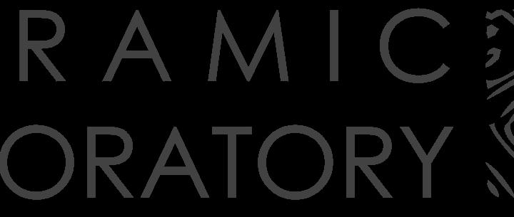 CERAMIC LABORATORY – 8TH INTERNATIONAL CERAMIC ART SYMPOSIUM