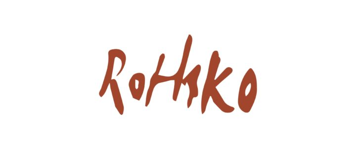 "МЕЖДУНАРОДНЫЙ СИМПОЗИУМ ЖИВОПИСИ "" МARK ROTHKO 2020 """