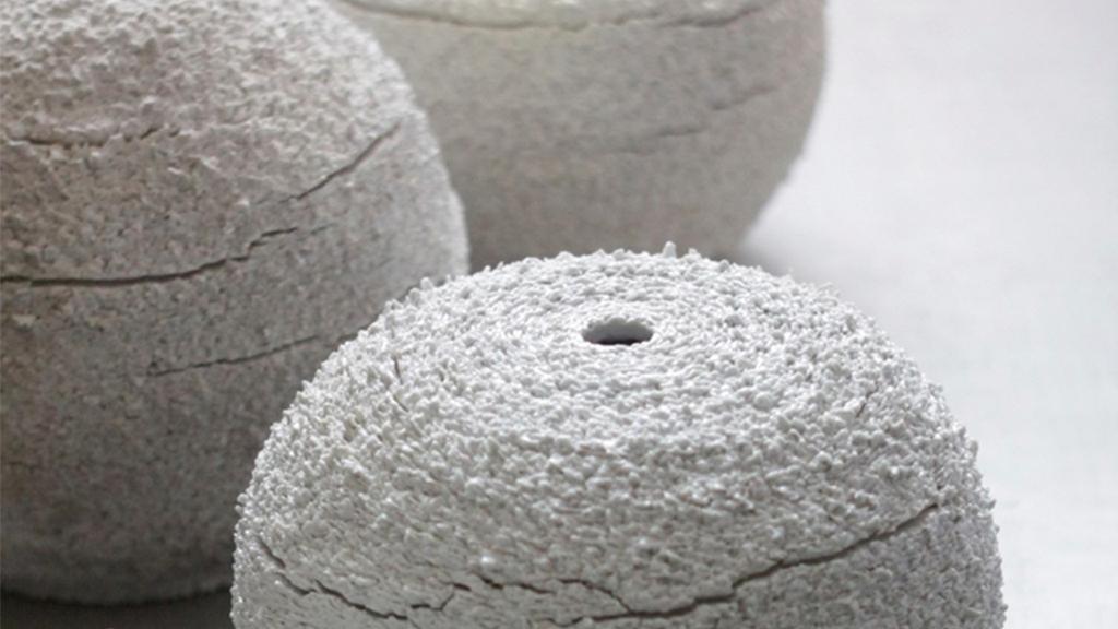 Exhibition of Latvian contemporary ceramics soon to open in Balvi