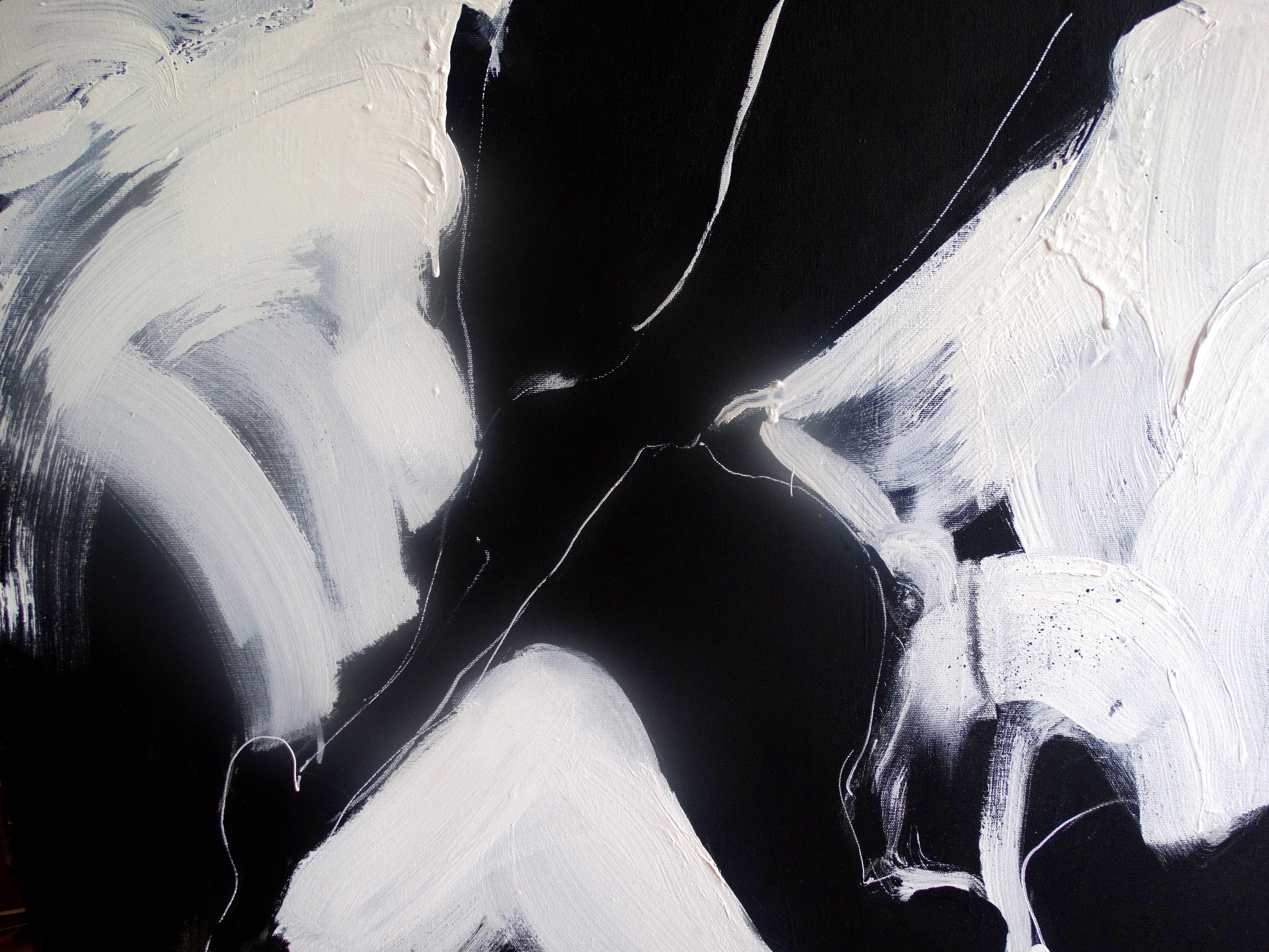 Solo exhibition by artist Ieva Caruka at the Rothko Centre