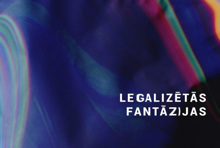"""Izsludināta pieteikšanās Latgales reģiona mākslinieku konkursa izstādei """"Legalizētās fantāzijas"""""""