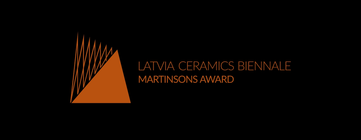 An international jury selects the recipients of Martinsons Award 2021