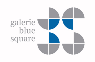 Galerie Blue Square