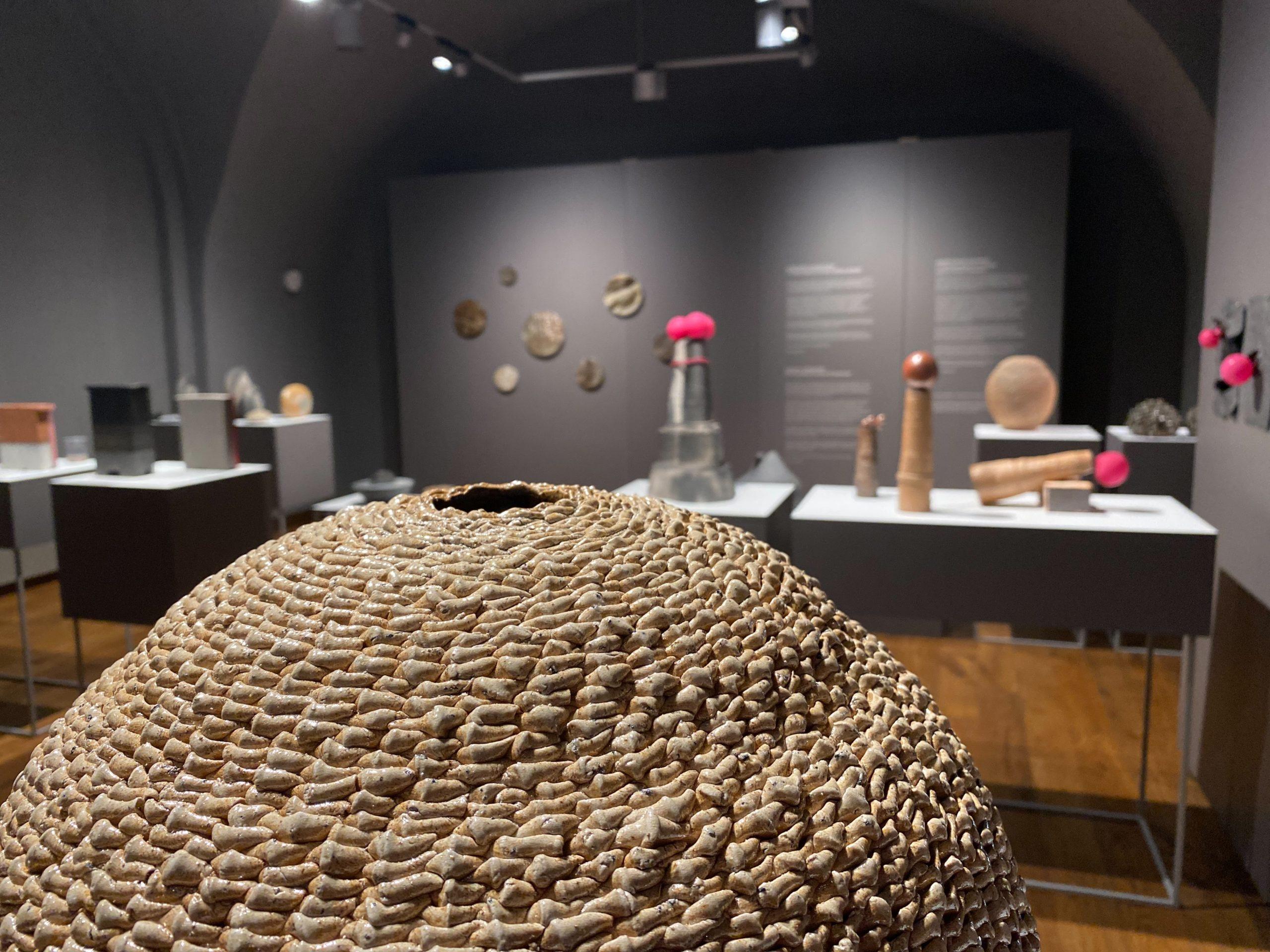 Keramikas Laboratorija