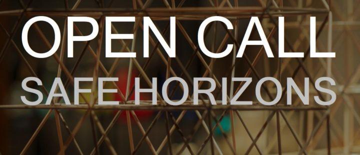 SAFE HORIZONS: Baltic Contemporary Ceramics Exhibition in South Korea