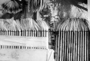 Международный симпозиум «Марк Ротко 2015» рабочий процесс 1