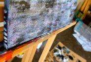 Международный симпозиум «Марк Ротко 2015» рабочий процесс 11