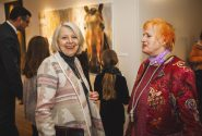 MARK ROTHKO ART CENTRE'S 3 YEAR CELEBRATION 7