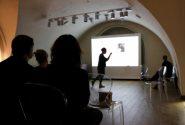 Презентации Графических организации 12