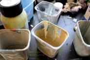 """Starptautiskais simpozijs """"Mark Rothko 2015"""" darba procesā 12"""