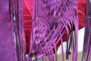 International Textile Art Symposium 2016 11