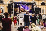Indygo grupas concerts 14