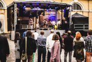 Indygo grupas concerts 15