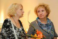 Открытие Международного симпозиума керамического искусства CERAMIC LABORATORY 16